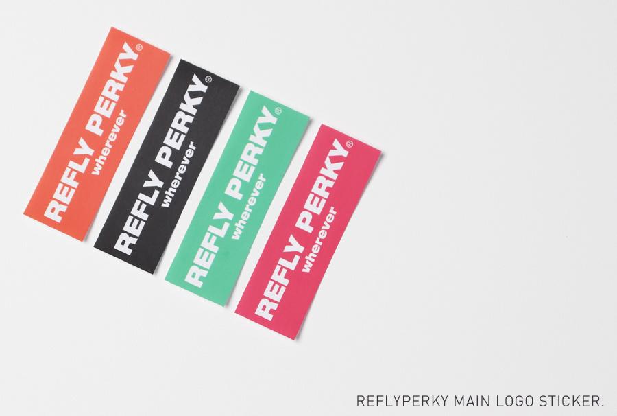 리플라이퍼키(REFLYPERKY) PK#9202 하이웨스트 데미지 데님숏